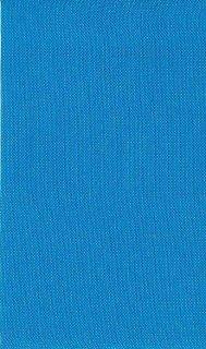 羽二重中目  羽二重「孔雀青」30cm