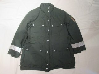 <img class='new_mark_img1' src='//img.shop-pro.jp/img/new/icons15.gif' style='border:none;display:inline;margin:0px;padding:0px;width:auto;' />Germany Police GORE-TEX Jacket 7