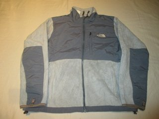<img class='new_mark_img1' src='//img.shop-pro.jp/img/new/icons15.gif' style='border:none;display:inline;margin:0px;padding:0px;width:auto;' />THE NORTH FACE Fleece 103