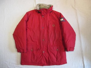 <img class='new_mark_img1' src='//img.shop-pro.jp/img/new/icons15.gif' style='border:none;display:inline;margin:0px;padding:0px;width:auto;' />TOMMY HILFIGER Down Jacket 303