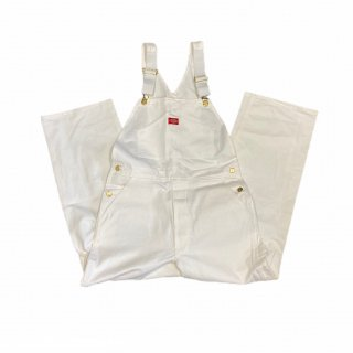 <img class='new_mark_img1' src='//img.shop-pro.jp/img/new/icons15.gif' style='border:none;display:inline;margin:0px;padding:0px;width:auto;' />Dickies Overall (Dead Stock)(Made In Usa)