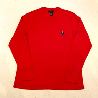 <img class='new_mark_img1' src='//img.shop-pro.jp/img/new/icons15.gif' style='border:none;display:inline;margin:0px;padding:0px;width:auto;' />Polo Ralph Lauren
