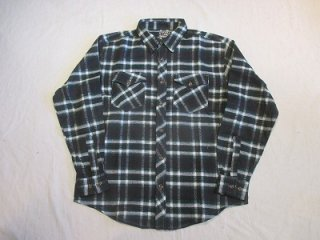 <img class='new_mark_img1' src='//img.shop-pro.jp/img/new/icons50.gif' style='border:none;display:inline;margin:0px;padding:0px;width:auto;' />L/S Flannel Shirt 1(新品)
