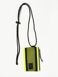 <img class='new_mark_img1' src='https://img.shop-pro.jp/img/new/icons21.gif' style='border:none;display:inline;margin:0px;padding:0px;width:auto;' />BAL/PORTER MINI POUCH (新品) 5