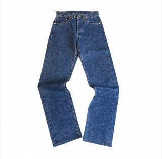 <img class='new_mark_img1' src='//img.shop-pro.jp/img/new/icons15.gif' style='border:none;display:inline;margin:0px;padding:0px;width:auto;' />Levi's 501 Denim Pants (MADEINUSA)1