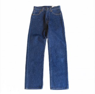 <img class='new_mark_img1' src='//img.shop-pro.jp/img/new/icons15.gif' style='border:none;display:inline;margin:0px;padding:0px;width:auto;' />Levi's 501 Denim Pants (MADEINUSA)4
