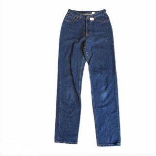 <img class='new_mark_img1' src='//img.shop-pro.jp/img/new/icons15.gif' style='border:none;display:inline;margin:0px;padding:0px;width:auto;' />Levi's 17501 Denim Pants (MADEINUSA)4