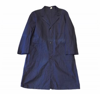 <img class='new_mark_img1' src='https://img.shop-pro.jp/img/new/icons15.gif' style='border:none;display:inline;margin:0px;padding:0px;width:auto;' />Euro Work Coat
