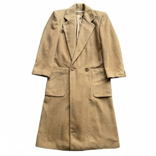 <img class='new_mark_img1' src='https://img.shop-pro.jp/img/new/icons15.gif' style='border:none;display:inline;margin:0px;padding:0px;width:auto;' />PERRY ELLIS Wool Coat ''MADE IN USA'' 2
