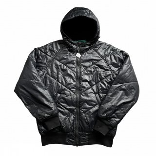 <img class='new_mark_img1' src='https://img.shop-pro.jp/img/new/icons15.gif' style='border:none;display:inline;margin:0px;padding:0px;width:auto;' />STUSSY Down Jacket