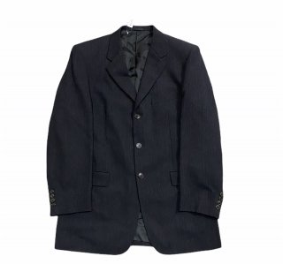 <img class='new_mark_img1' src='https://img.shop-pro.jp/img/new/icons15.gif' style='border:none;display:inline;margin:0px;padding:0px;width:auto;' />Paul Smith Tailored Jacket