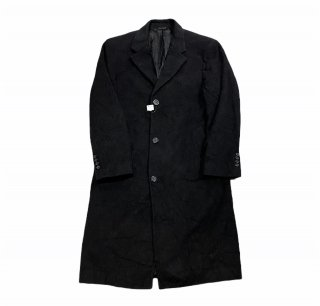 <img class='new_mark_img1' src='https://img.shop-pro.jp/img/new/icons15.gif' style='border:none;display:inline;margin:0px;padding:0px;width:auto;' />CHAPS Wool Coat