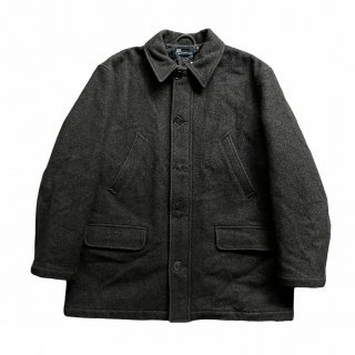 <img class='new_mark_img1' src='https://img.shop-pro.jp/img/new/icons15.gif' style='border:none;display:inline;margin:0px;padding:0px;width:auto;' />Polo Ralph Lauren Wool Half Coat