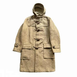 <img class='new_mark_img1' src='https://img.shop-pro.jp/img/new/icons15.gif' style='border:none;display:inline;margin:0px;padding:0px;width:auto;' />TIPTOP Duffle Coat