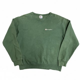 <img class='new_mark_img1' src='https://img.shop-pro.jp/img/new/icons15.gif' style='border:none;display:inline;margin:0px;padding:0px;width:auto;' />Champion Sweat Shirt ''MADE IN USA'' 6