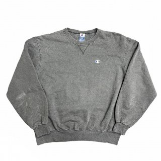 <img class='new_mark_img1' src='https://img.shop-pro.jp/img/new/icons15.gif' style='border:none;display:inline;margin:0px;padding:0px;width:auto;' />90's〜 Champion Sweat Shirt 14