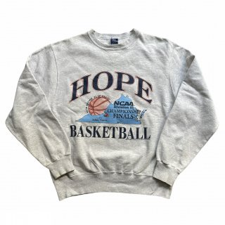 <img class='new_mark_img1' src='https://img.shop-pro.jp/img/new/icons15.gif' style='border:none;display:inline;margin:0px;padding:0px;width:auto;' />90's Champion Sweat Shirts 22