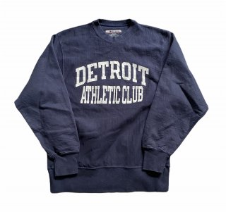 <img class='new_mark_img1' src='https://img.shop-pro.jp/img/new/icons15.gif' style='border:none;display:inline;margin:0px;padding:0px;width:auto;' />00's 〜 Champion ''REVERSE WEAVE'' Sweat Shirt  7