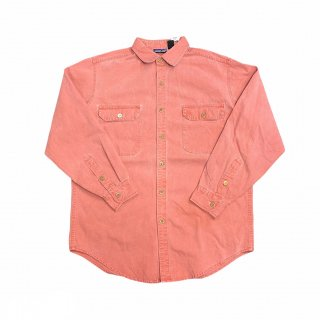 <img class='new_mark_img1' src='https://img.shop-pro.jp/img/new/icons15.gif' style='border:none;display:inline;margin:0px;padding:0px;width:auto;' />Patagonia L/S Shirts