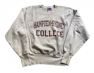 <img class='new_mark_img1' src='https://img.shop-pro.jp/img/new/icons15.gif' style='border:none;display:inline;margin:0px;padding:0px;width:auto;' />00's  Champion REVERSE WEAVE Sweat Shirt 3