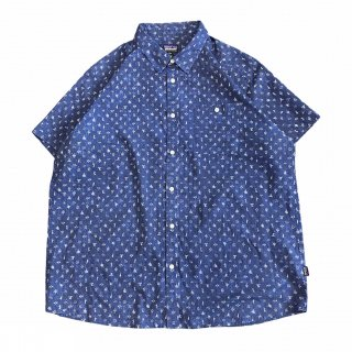 <img class='new_mark_img1' src='https://img.shop-pro.jp/img/new/icons15.gif' style='border:none;display:inline;margin:0px;padding:0px;width:auto;' />Patagonia S/S Shirts