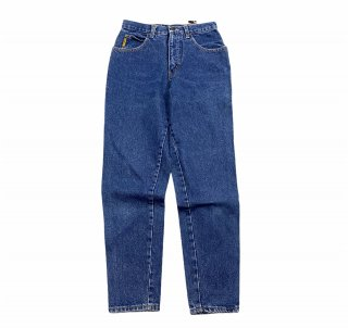 <img class='new_mark_img1' src='https://img.shop-pro.jp/img/new/icons15.gif' style='border:none;display:inline;margin:0px;padding:0px;width:auto;' />ARMANI JEANS Denim Pants