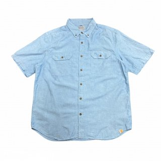 <img class='new_mark_img1' src='https://img.shop-pro.jp/img/new/icons15.gif' style='border:none;display:inline;margin:0px;padding:0px;width:auto;' />CARHARTT S/S Shirts