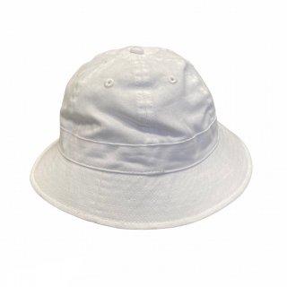 <img class='new_mark_img1' src='https://img.shop-pro.jp/img/new/icons15.gif' style='border:none;display:inline;margin:0px;padding:0px;width:auto;' />Original Cotton Metro Hat(新品) 3