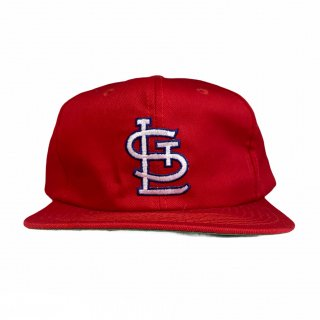 <img class='new_mark_img1' src='https://img.shop-pro.jp/img/new/icons15.gif' style='border:none;display:inline;margin:0px;padding:0px;width:auto;' />MLB St. Louis Cardinals Snap Back Cap(DEAD STOCK)