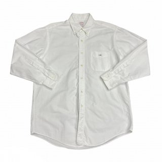 <img class='new_mark_img1' src='https://img.shop-pro.jp/img/new/icons15.gif' style='border:none;display:inline;margin:0px;padding:0px;width:auto;' />Brooks Brothers L/S Shirt ''MADE IN USA'' (16-33)