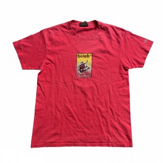 <img class='new_mark_img1' src='https://img.shop-pro.jp/img/new/icons15.gif' style='border:none;display:inline;margin:0px;padding:0px;width:auto;' />90's TONY HAWK Tee