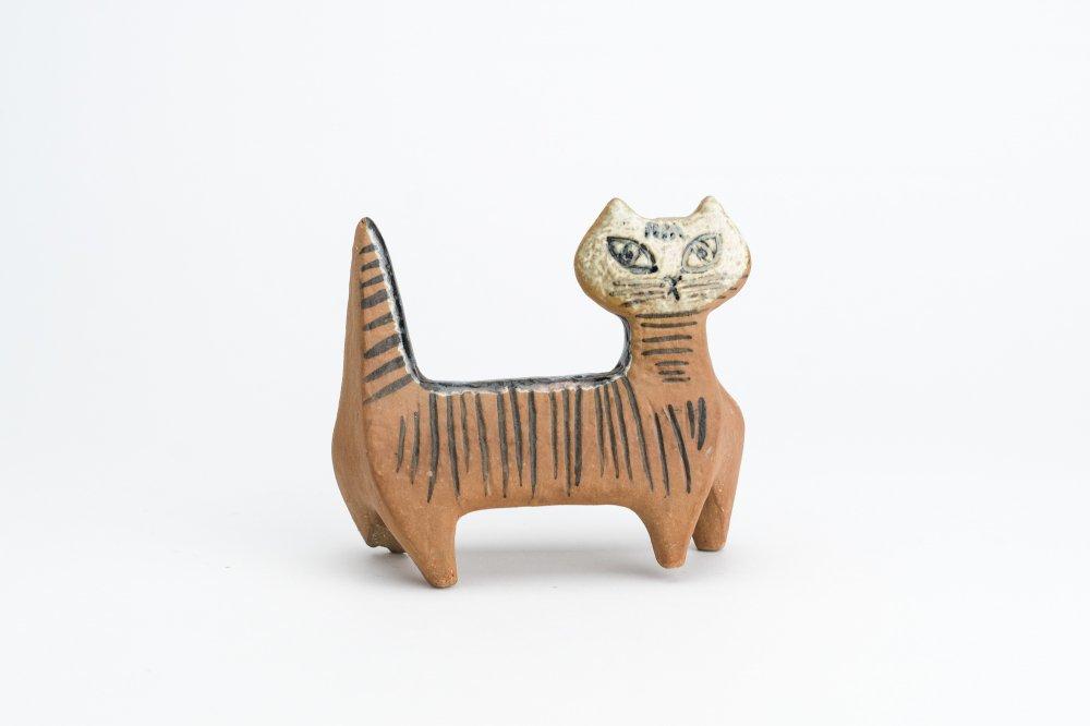 リサ ラーソン / Lilla Zoo KATT ネコ