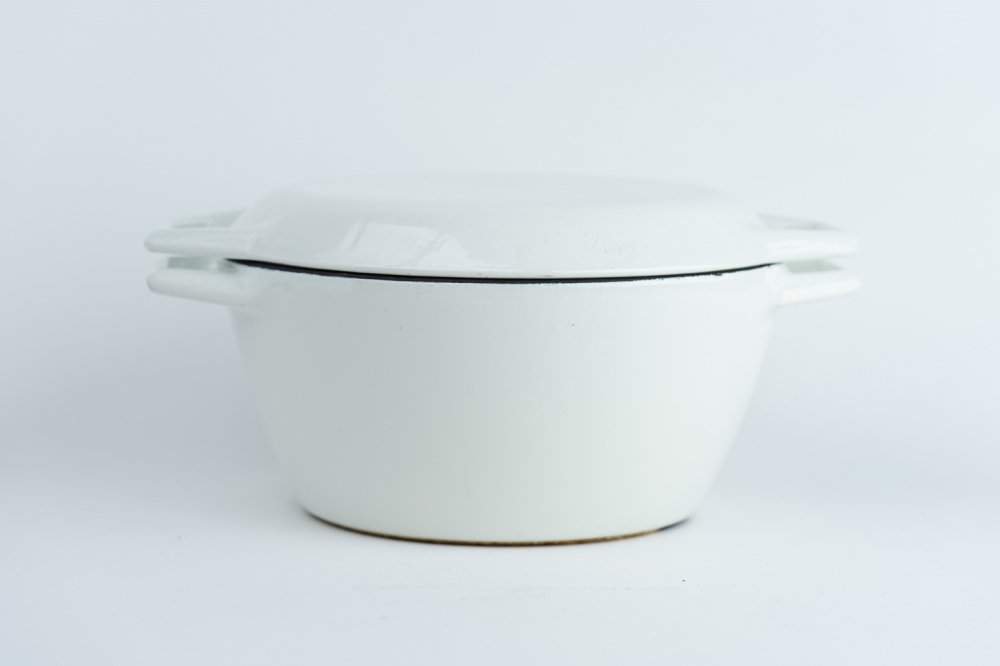 COPCO / 両手鍋