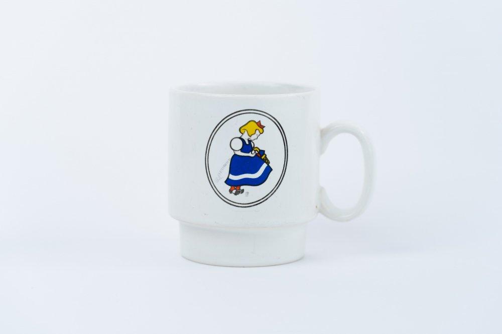 Irma(イヤマ)マグカップ
