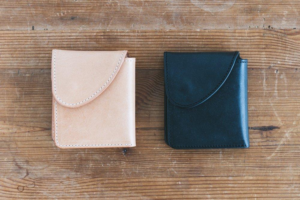 Hender Scheme|wallet