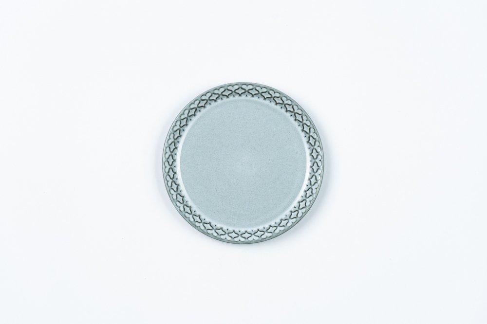 Bing&Grondahl / Cordial コーディアル プレート16.5cm