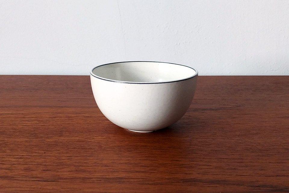 Gustavsberg / BIRKA ボウル φ11.5cm