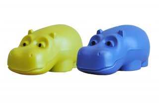 MK Tresmer / HIPPO Money Box 2SET_img