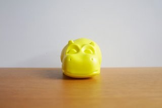 mina perhonen x MK Tresmer / HIPPO Money Box_img