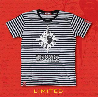 NUTS & VOLTZ LOGO-T LIMITED (Stripe)