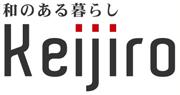 和のある暮らし KEIJIRO