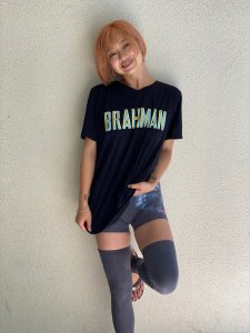 <img class='new_mark_img1' src='//img.shop-pro.jp/img/new/icons3.gif' style='border:none;display:inline;margin:0px;padding:0px;width:auto;' />short pants & cut leggings  gray