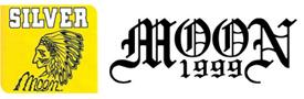 MOON1999|ステンレス・タングステン・シルバー オリジナルアクセサリー通販