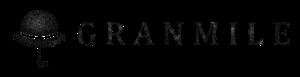 GRANMILE(グランマイル)