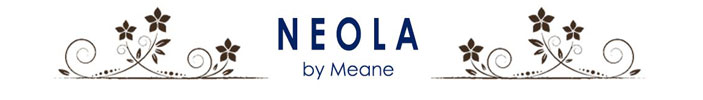 NEOLA by meane