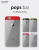 【iPhone6s Plus/6 Plus 5.5インチ】スタンダードケース