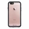 【iPhone6s/iPhone6 4.7インチ】耐衝撃、防塵ケース