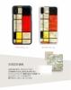 【iPhone X/XS 5.8インチ】用スタンダードケース