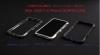 【iPhone X/XS 5.8インチ】用バンパーケース