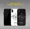 【iPhone XR 6.1インチ】用スタンダードケース